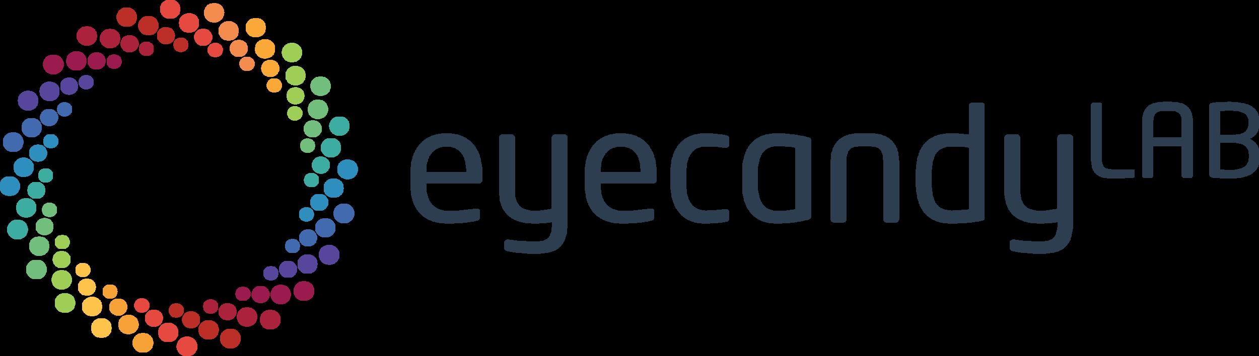 Eyecandy Lab