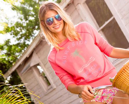 aa_t_sweatshirts.jpg