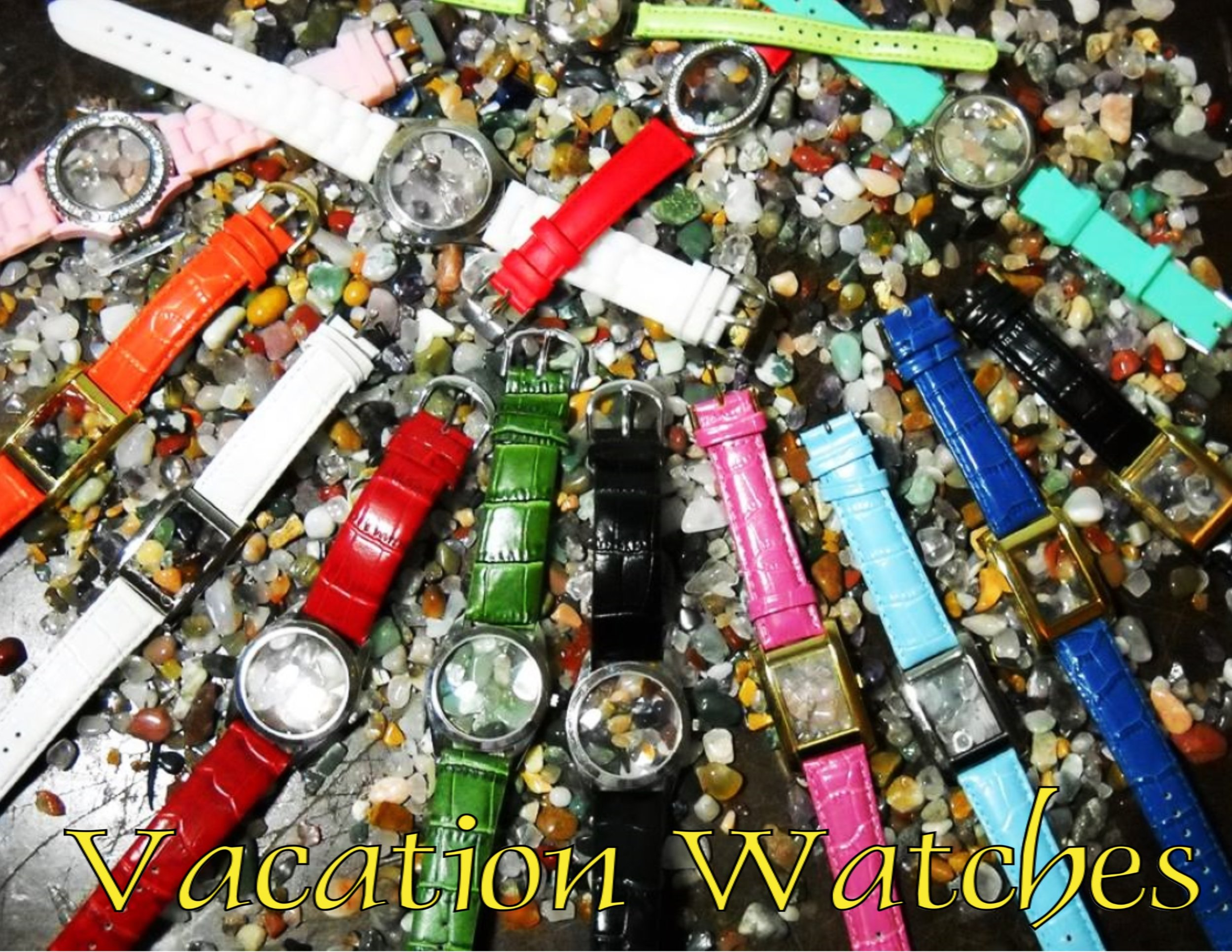 Vacation Watches.jpg