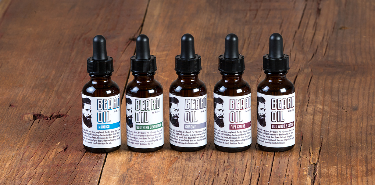 thumbprint-soap-beard-oils.jpg