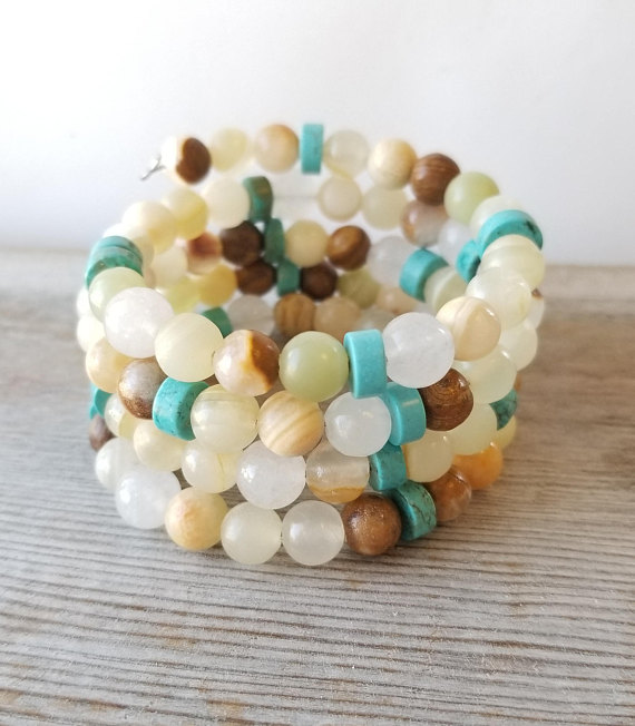White Bracelet.jpg
