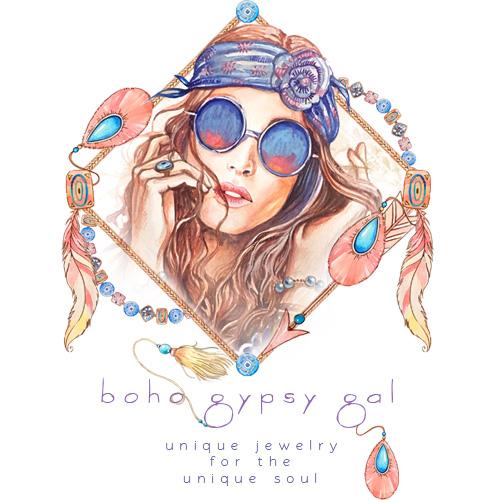 Copy of boho boutique2.jpg