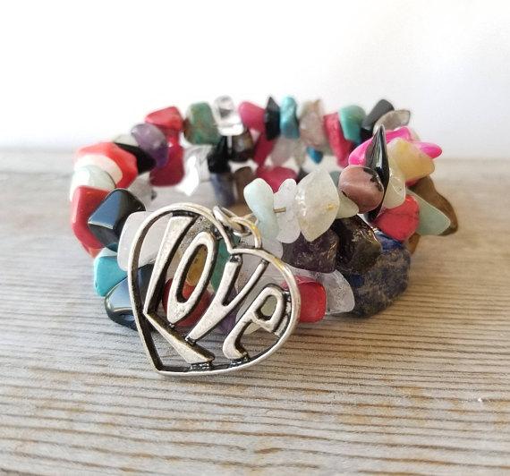 Love Bracelet.jpg
