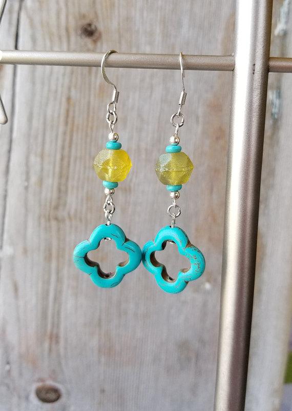 Lime Earrings.jpg