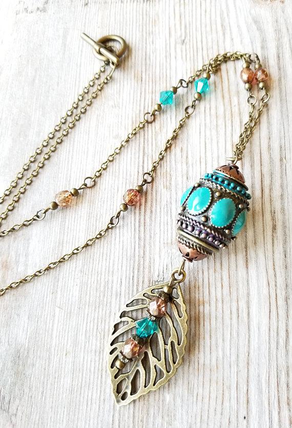 Leaf Necklace.jpg