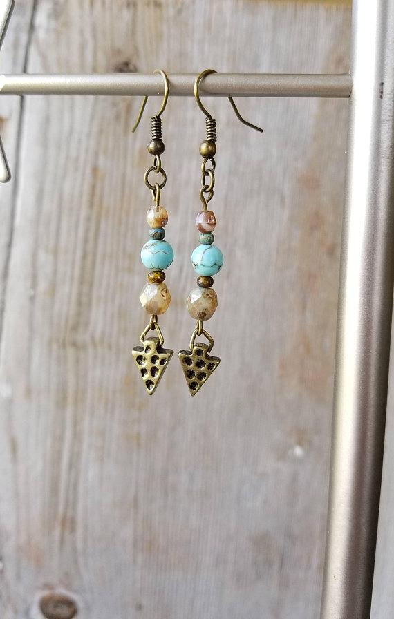 Arrow Earrings.jpg