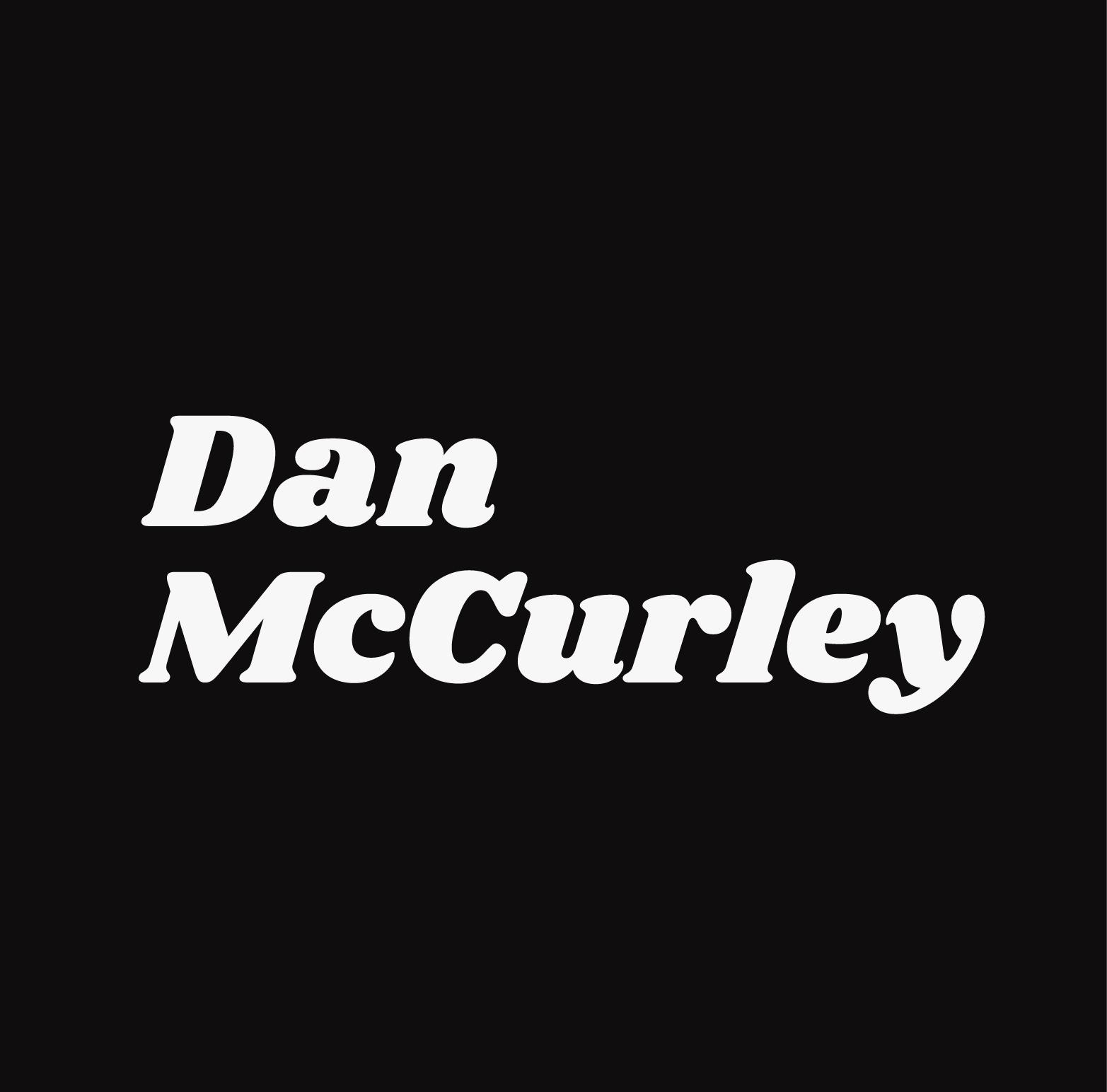 dan_mccurley_logo.png