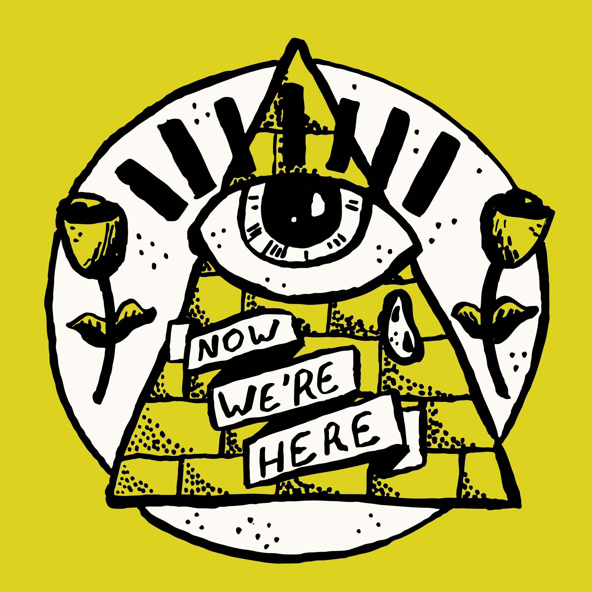 now_were_here-01.png