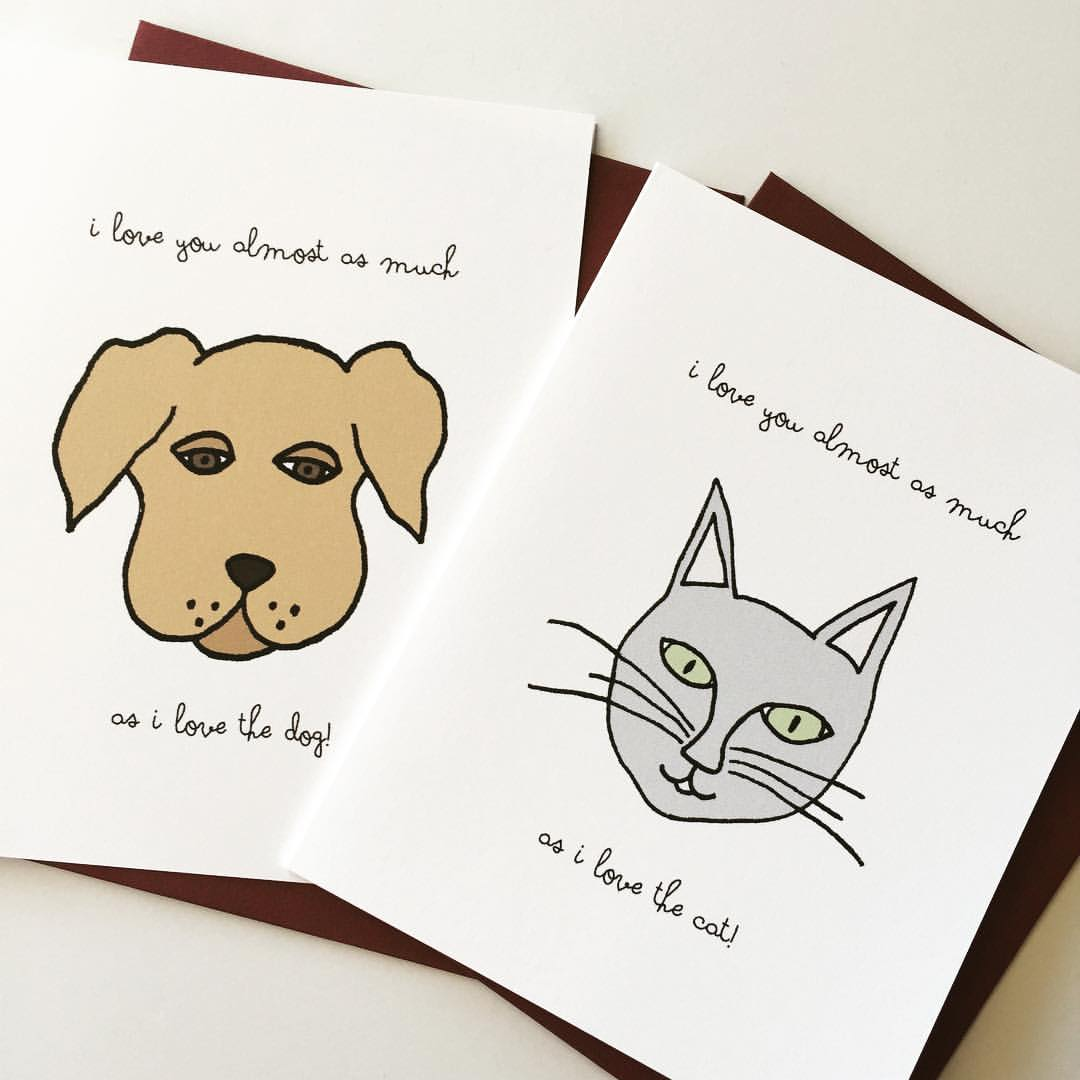 Cat and Dog Cards.jpg