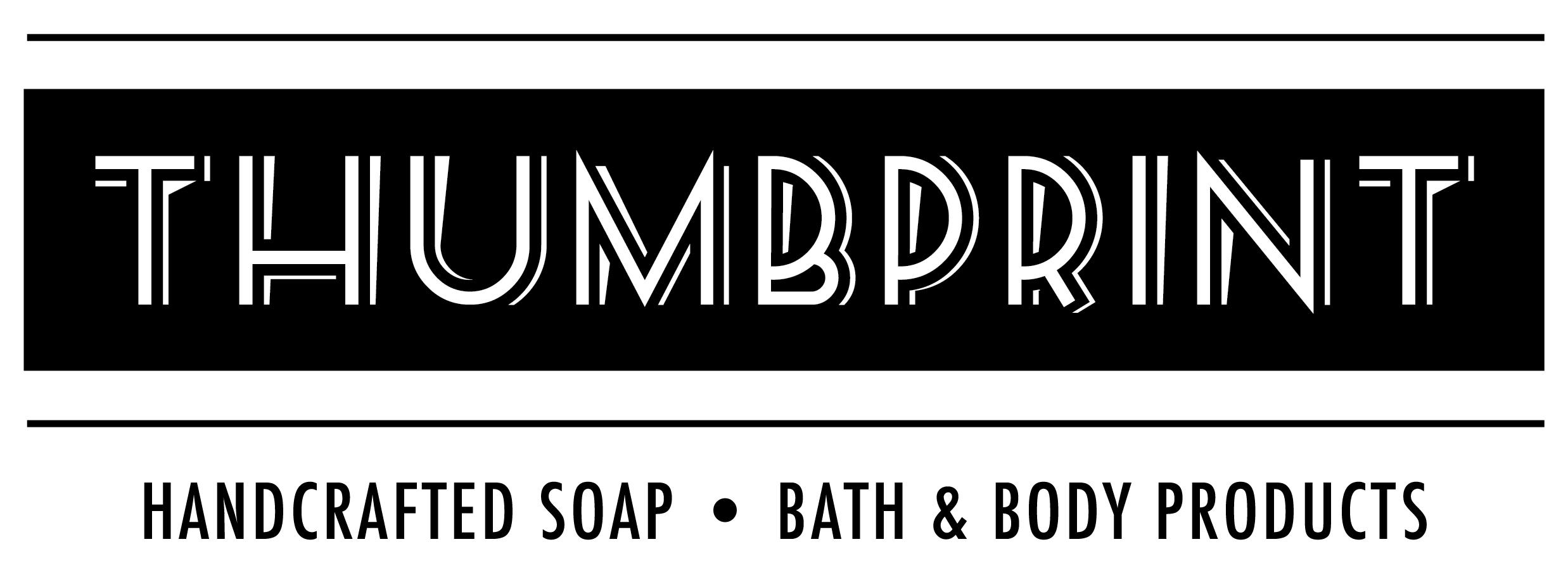thumbprint-logo-hires-01.jpg