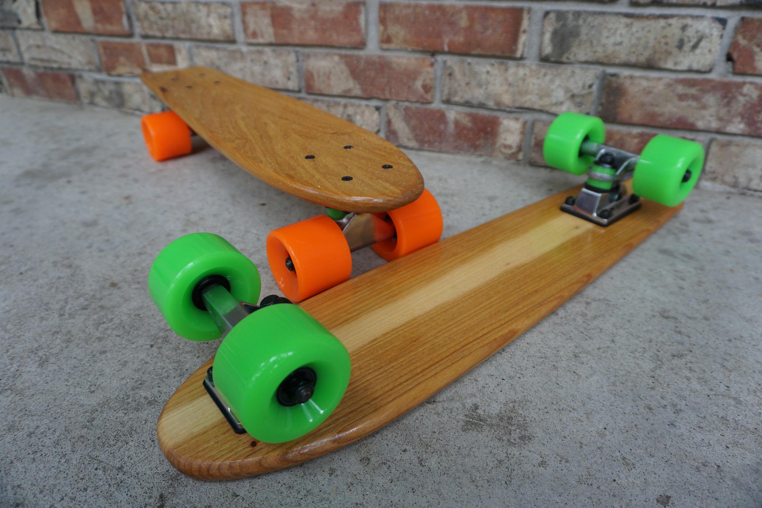 penny boards.JPG