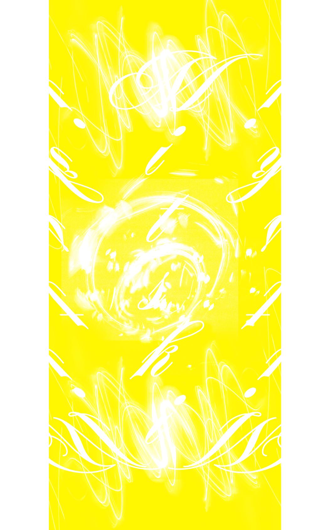 resize4.jpg
