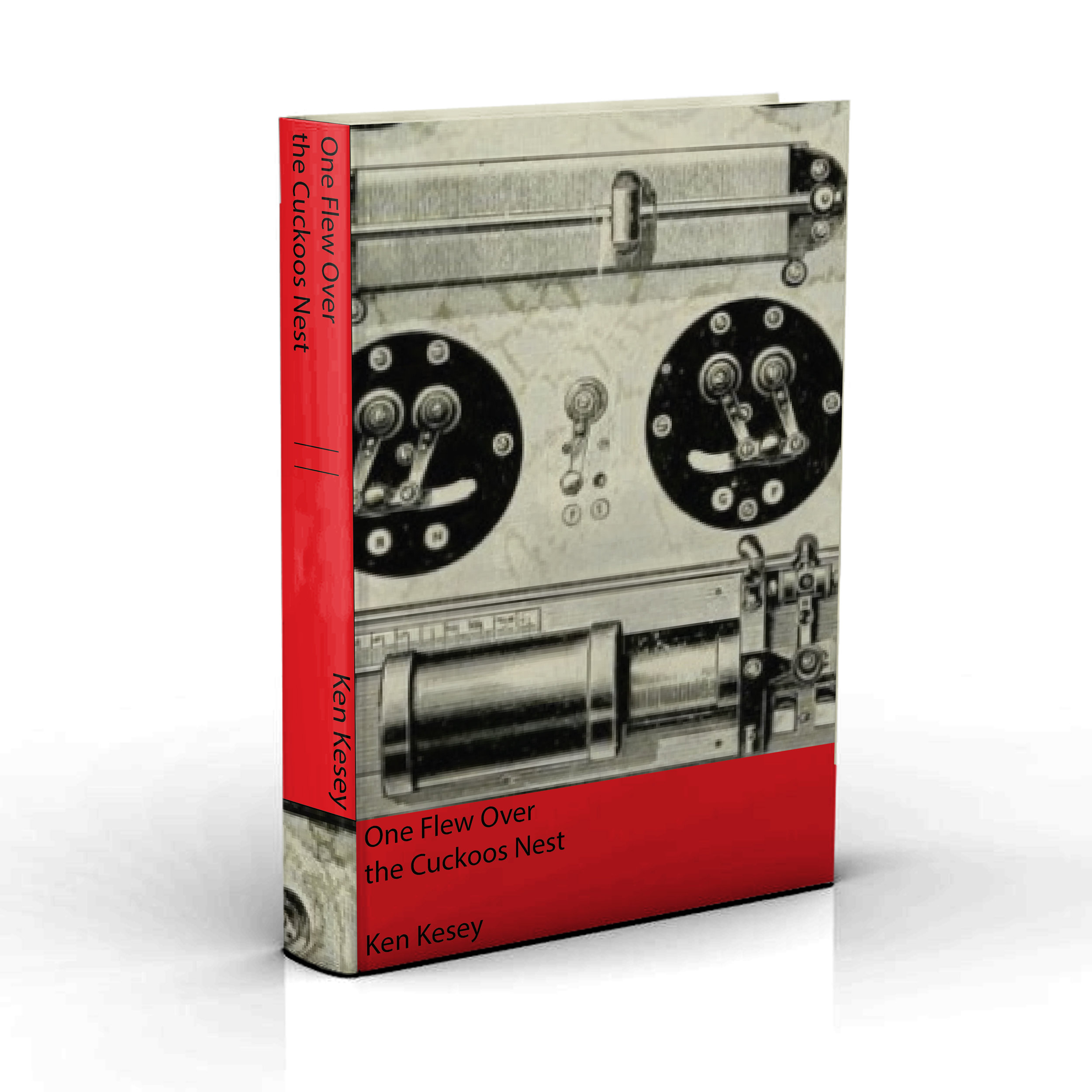bookfin13.jpg