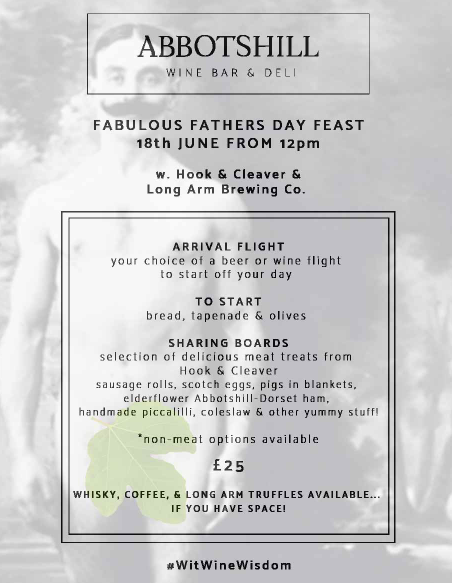 fathers day menu.png