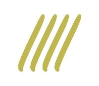 C4 Logo.jpg