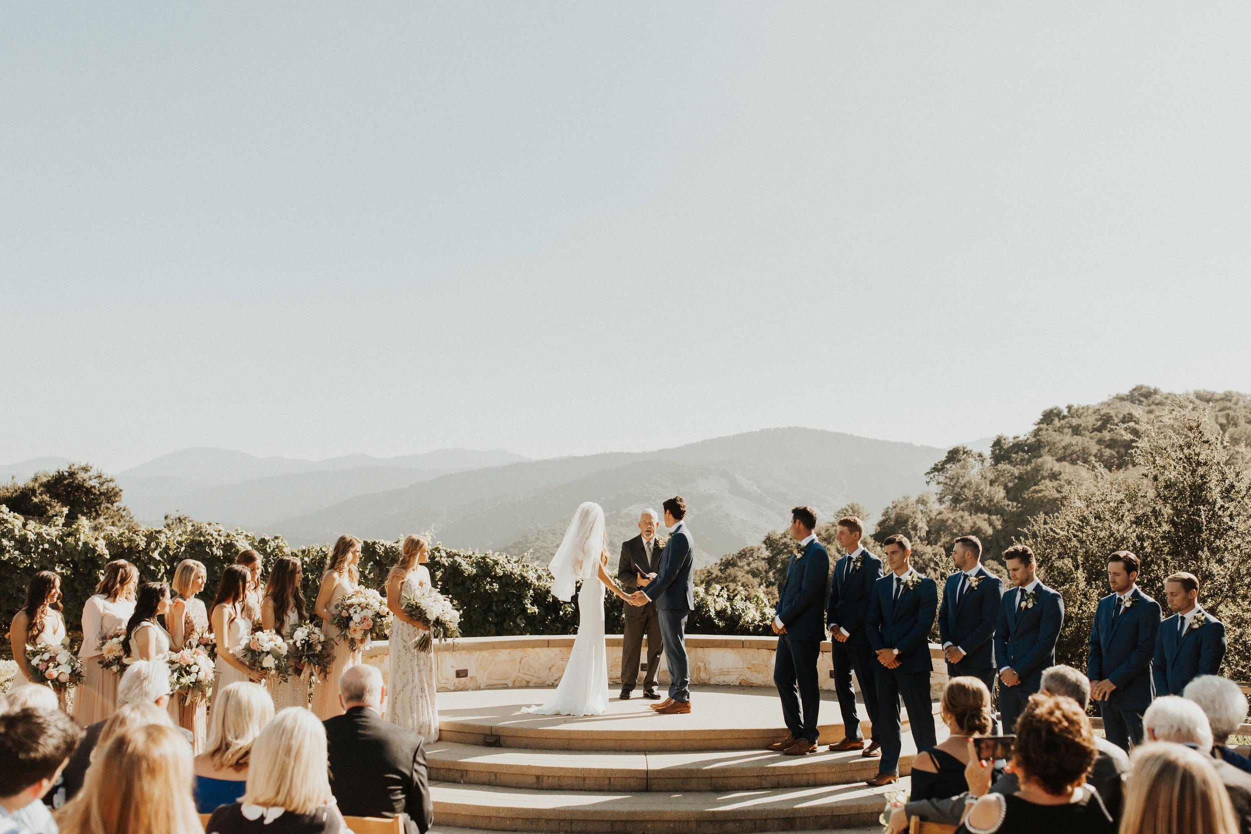 katie_colin_wedding0449.jpg