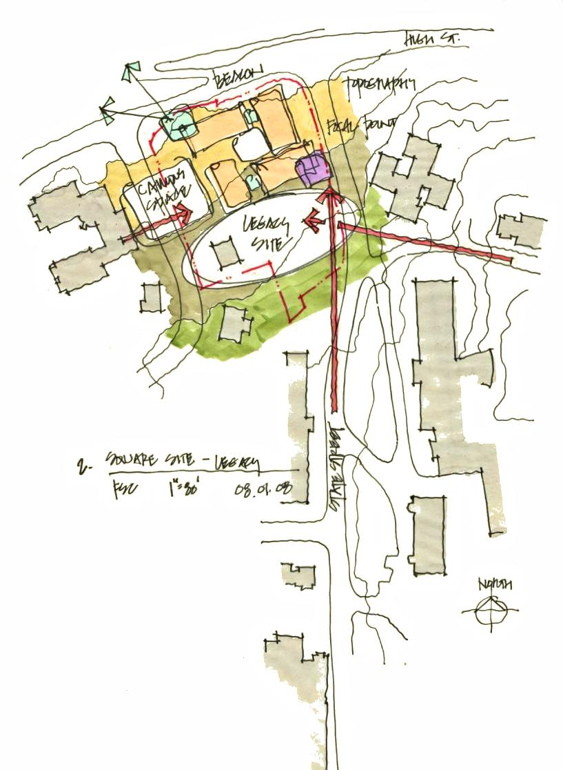 F08042008SC-Campus Diagrams_Page_1-1.jpg