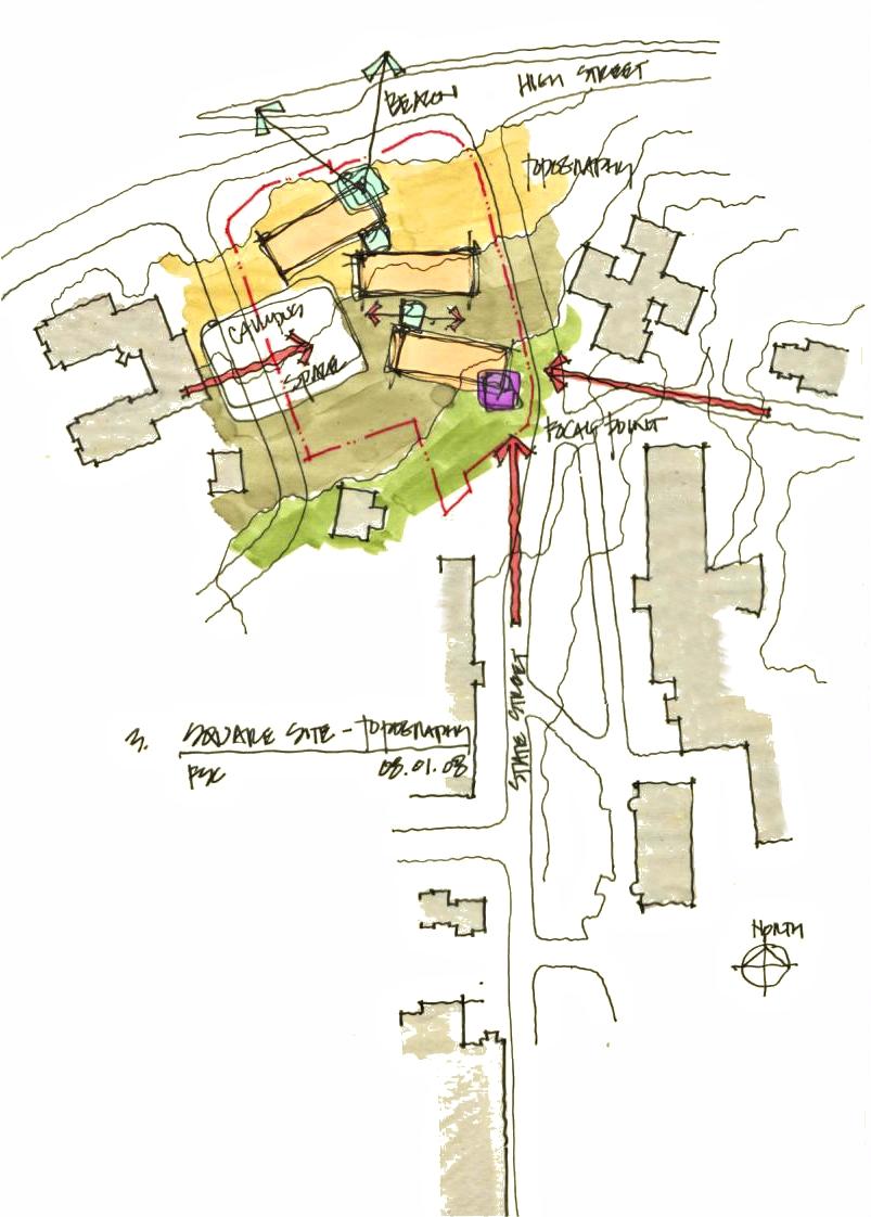 F08042008SC-Campus Diagrams_Page_2-1.jpg