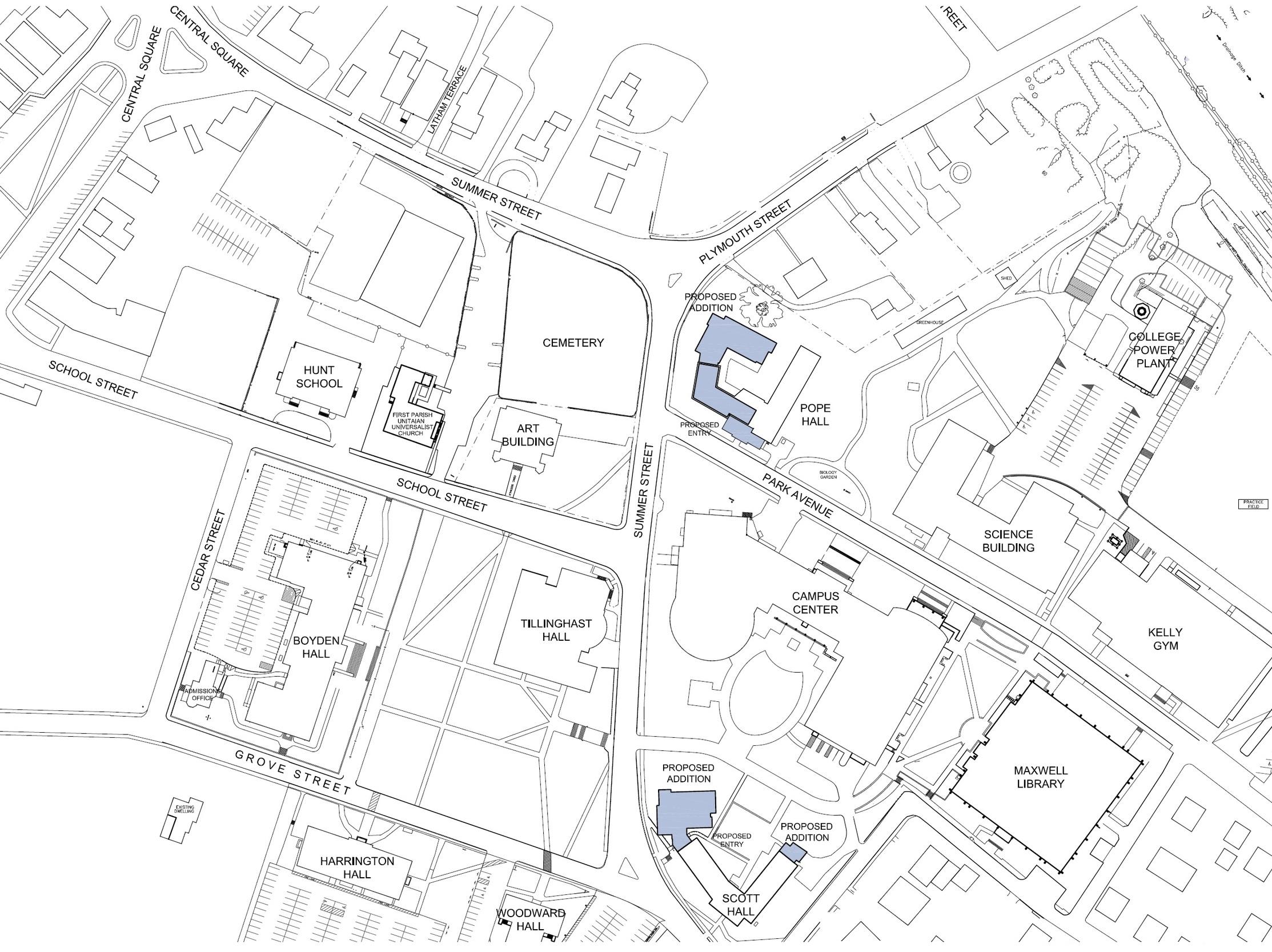 Campus Schematic Site Map.jpg