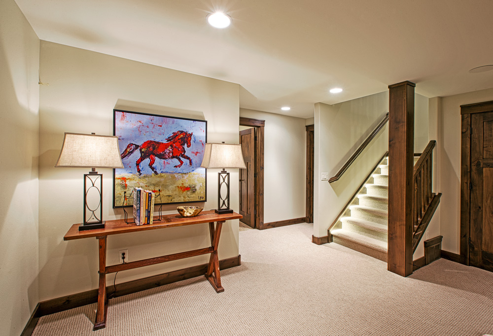 TB-basement-stairs.jpg