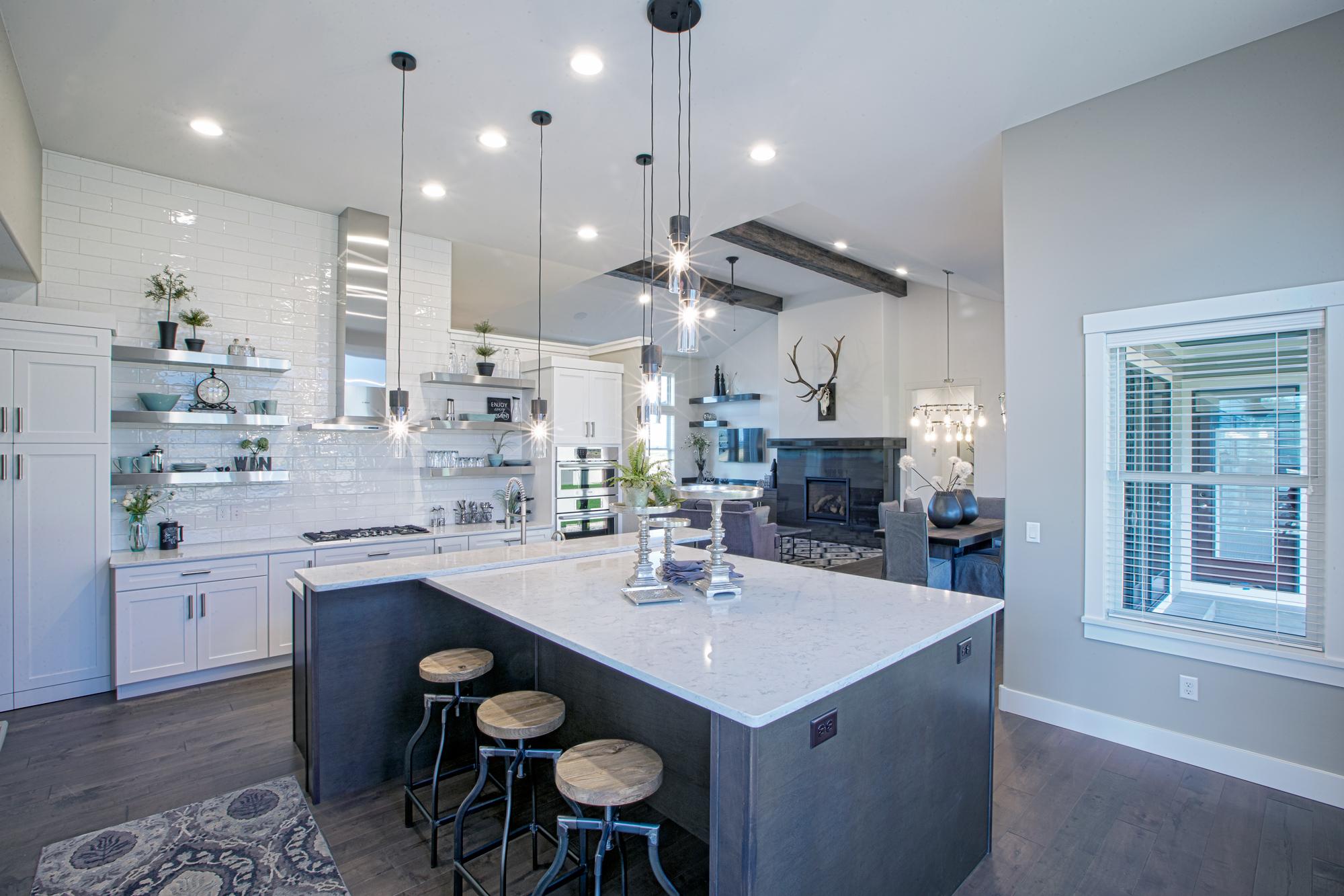 POH16-Kitchen.jpg