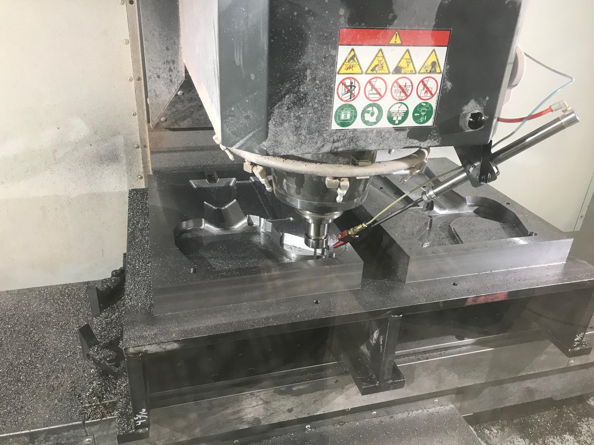 wrench 14.jpg