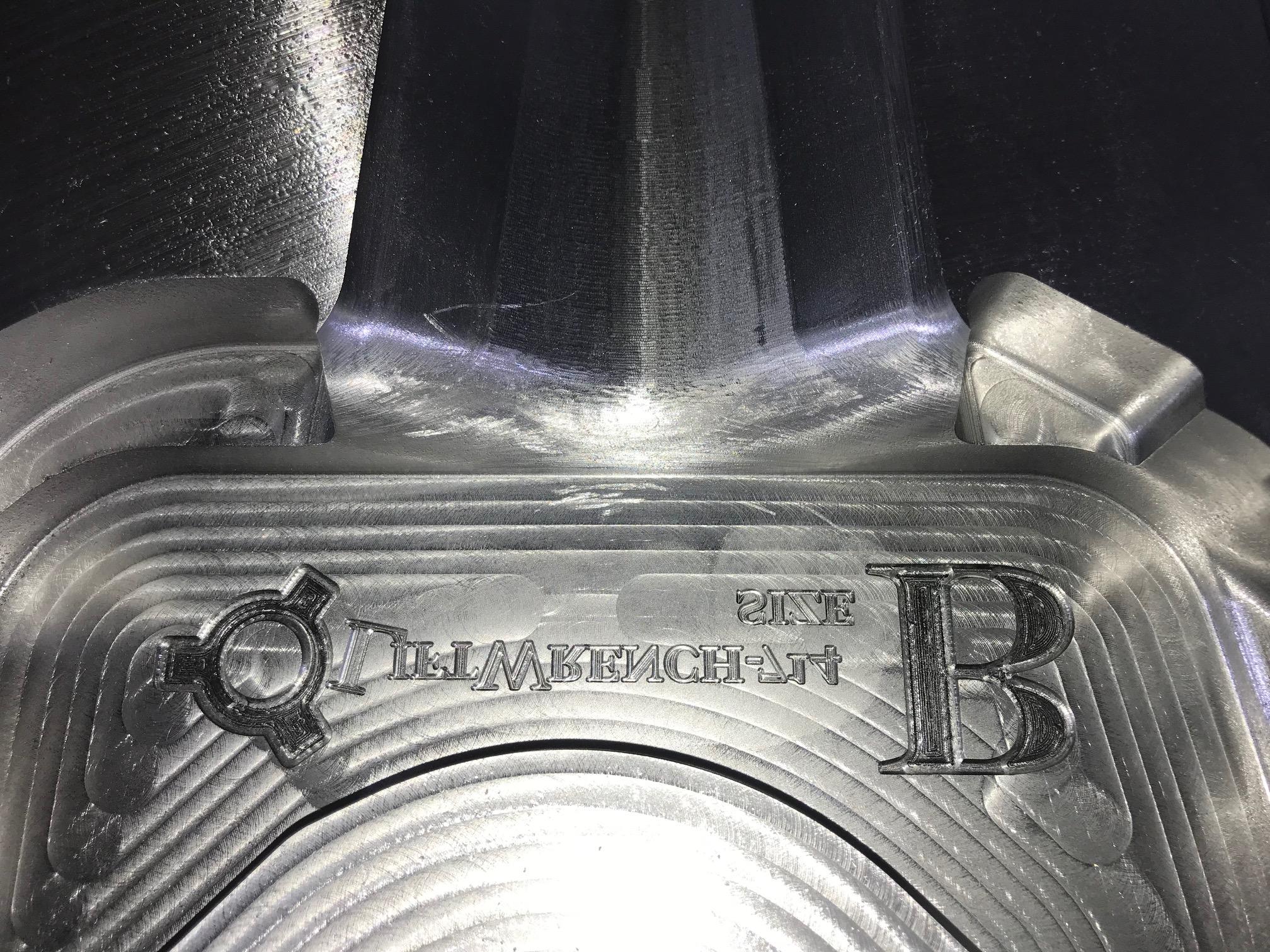 wrench 10.jpg