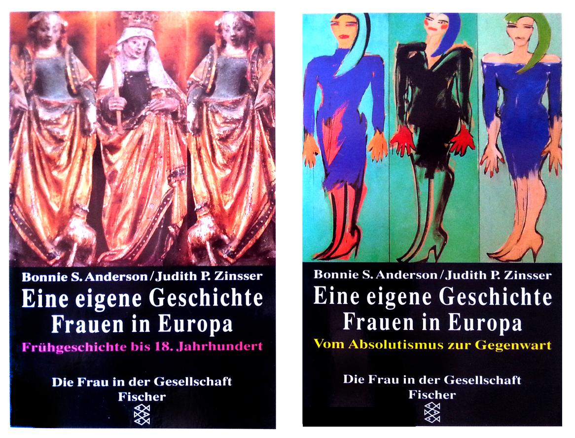 German: Fischer