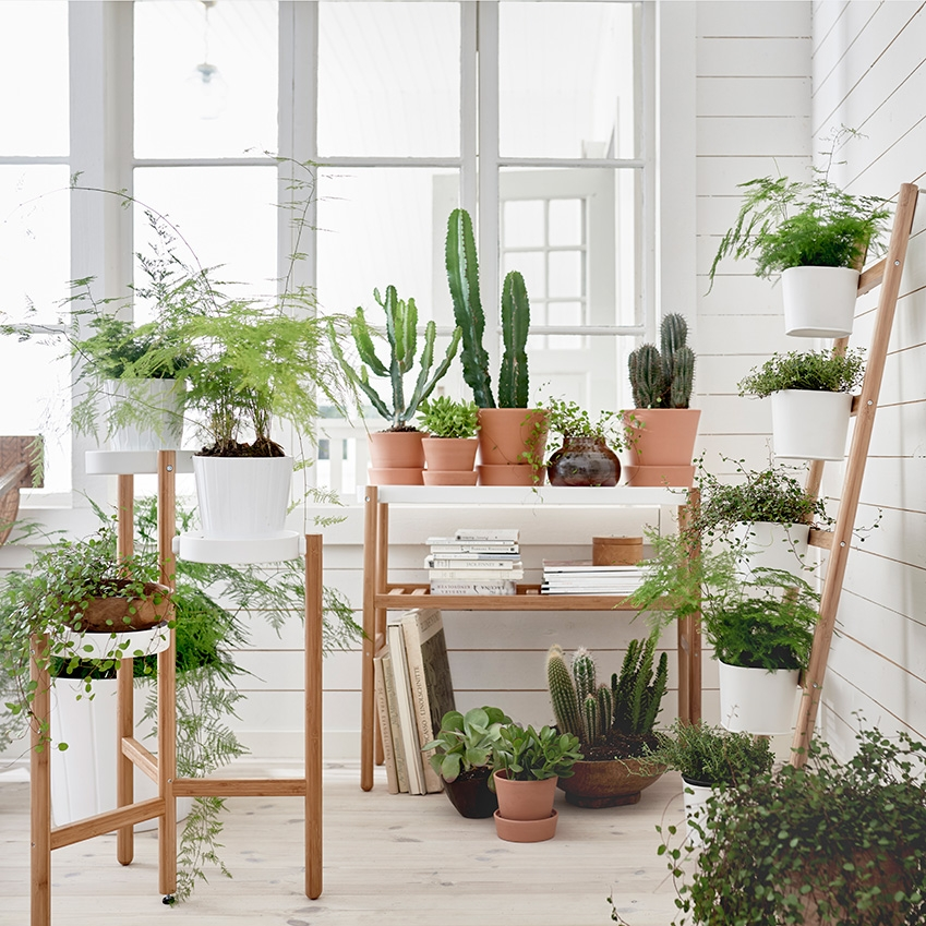 Image from ELLE Decoration.