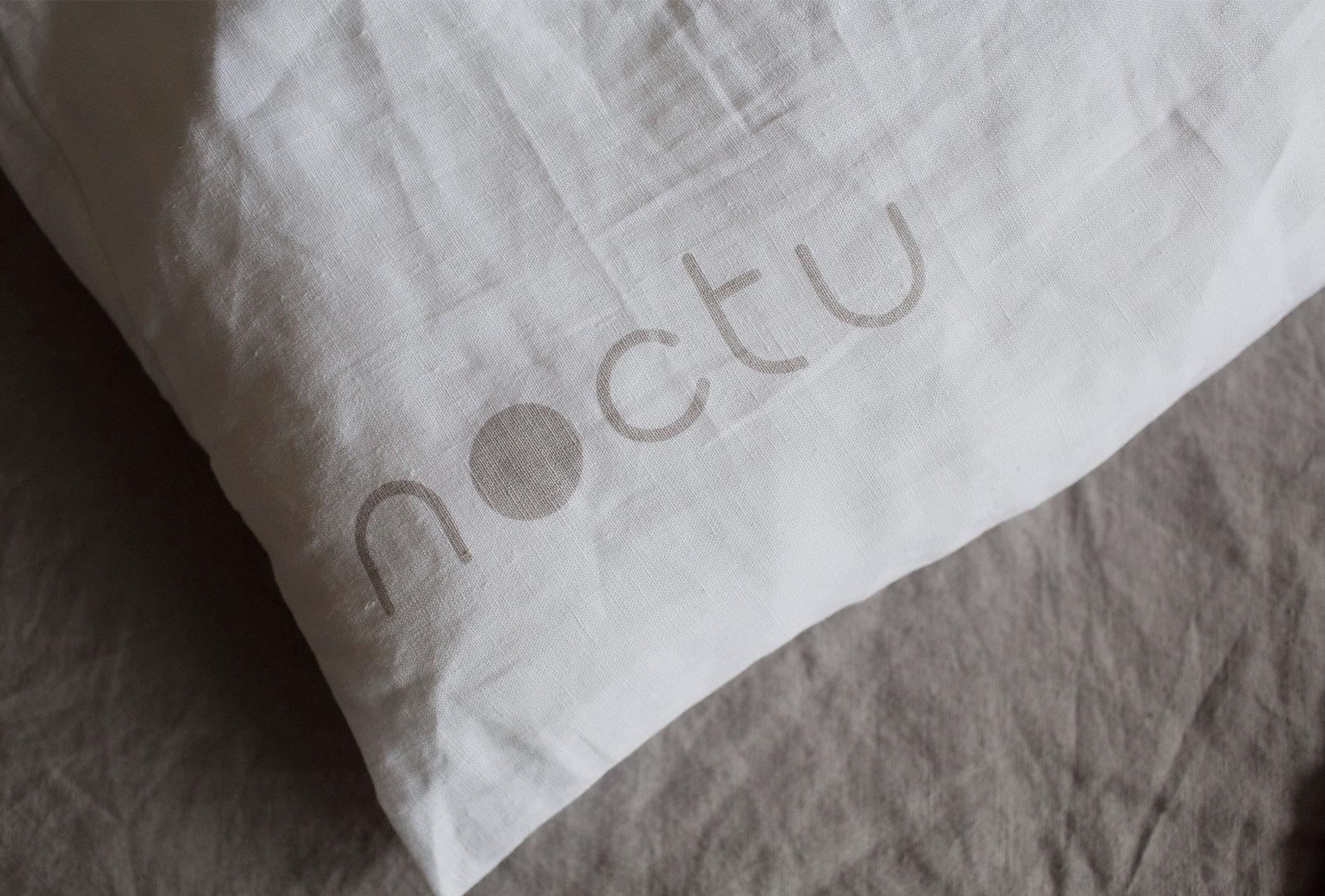 noctu sleepwear organic nightwear mens womens cotton