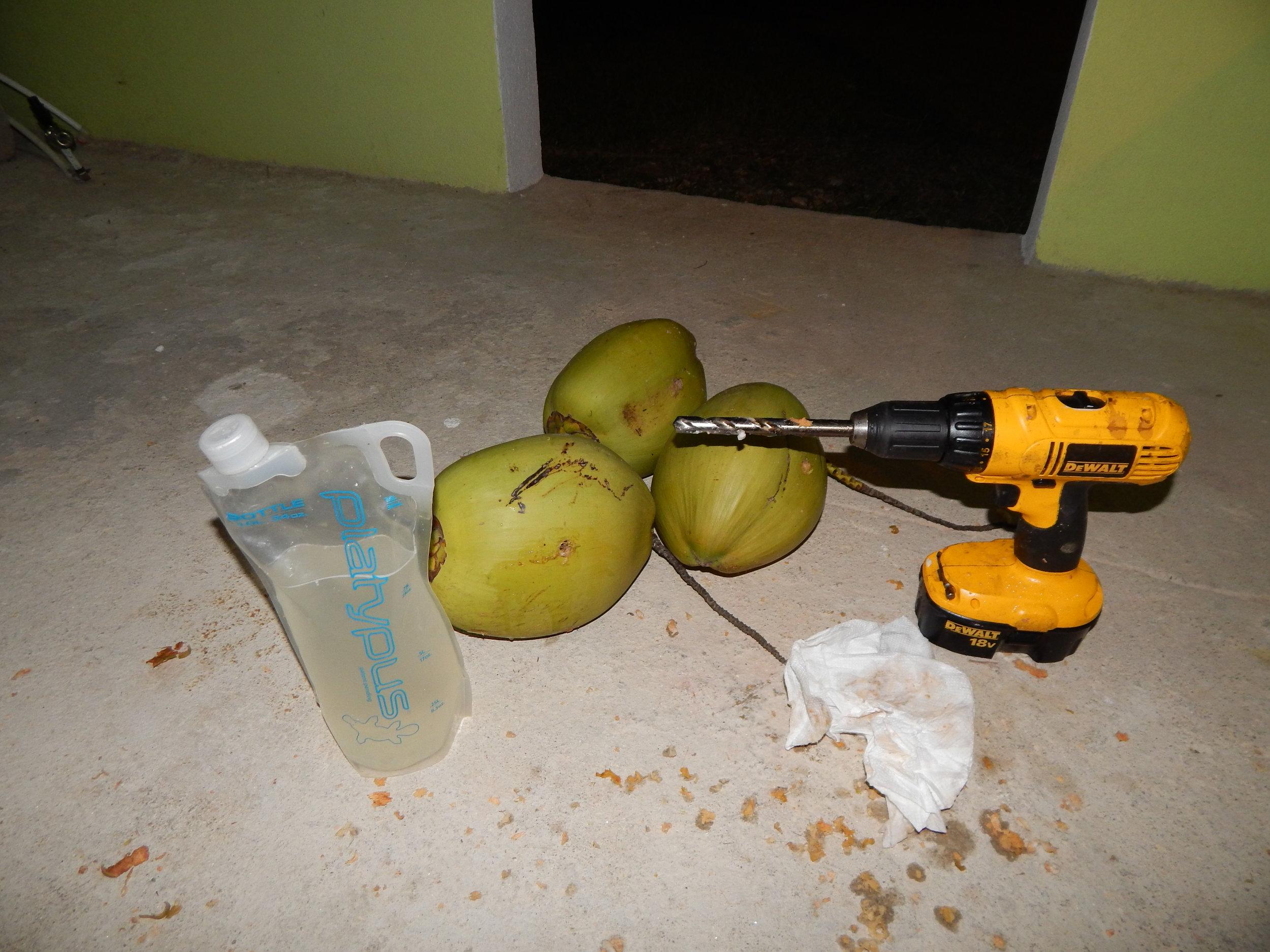 Belize - 30.JPG