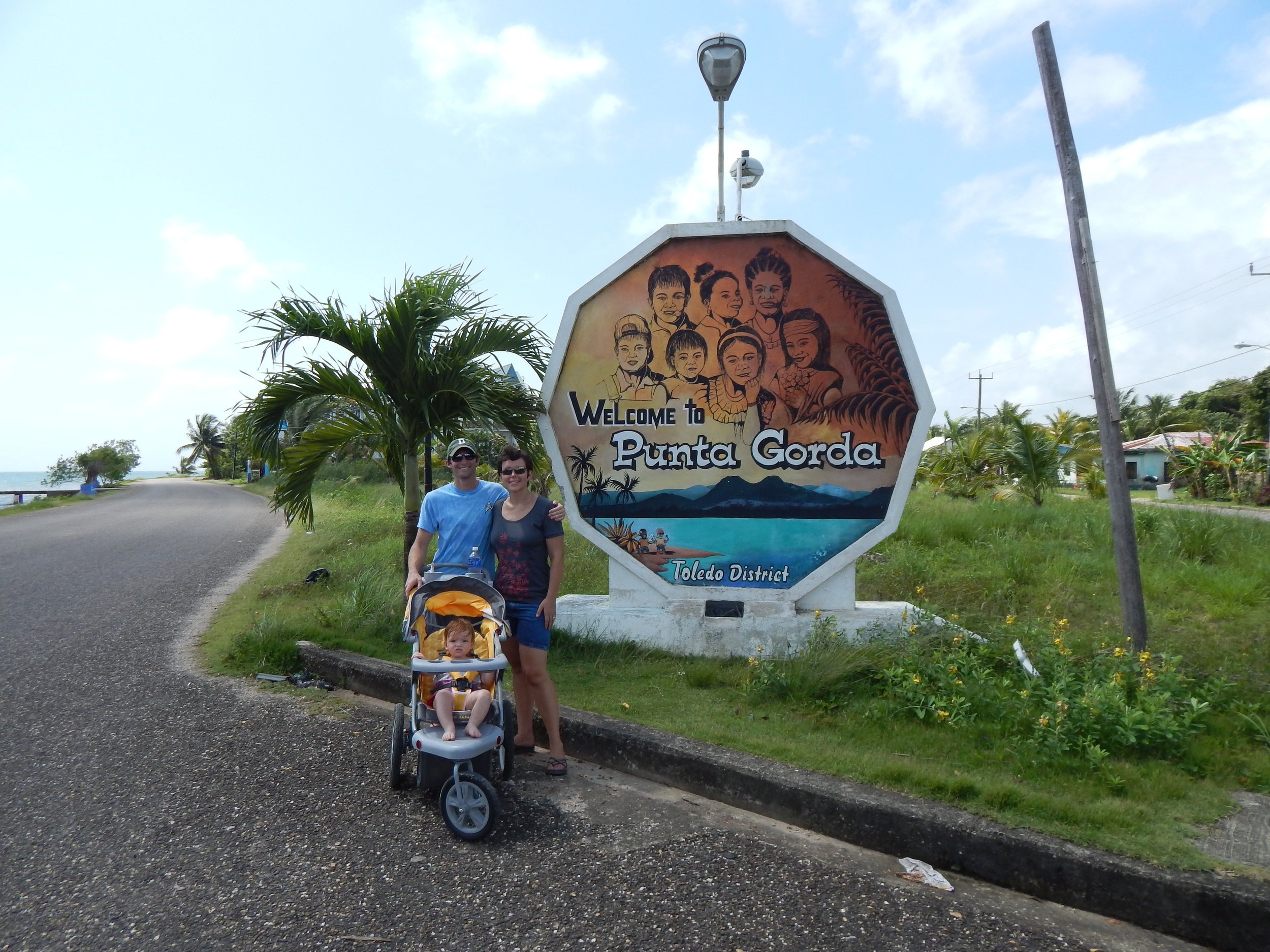 Belize - 135.JPG