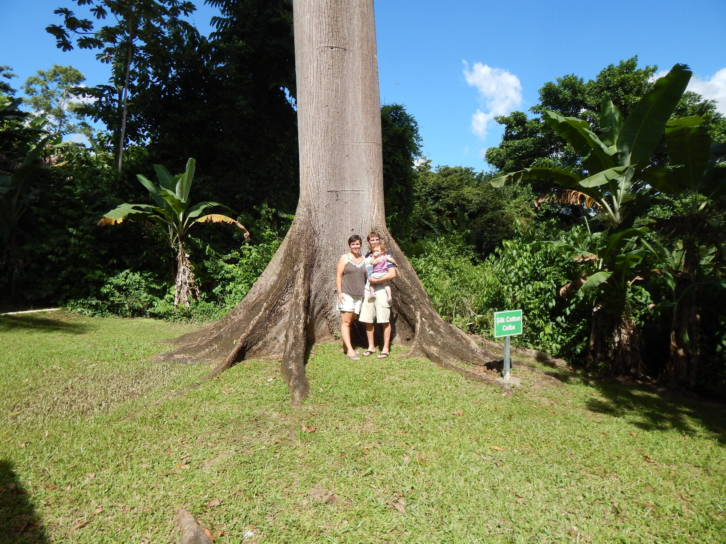 Belize - 153.JPG
