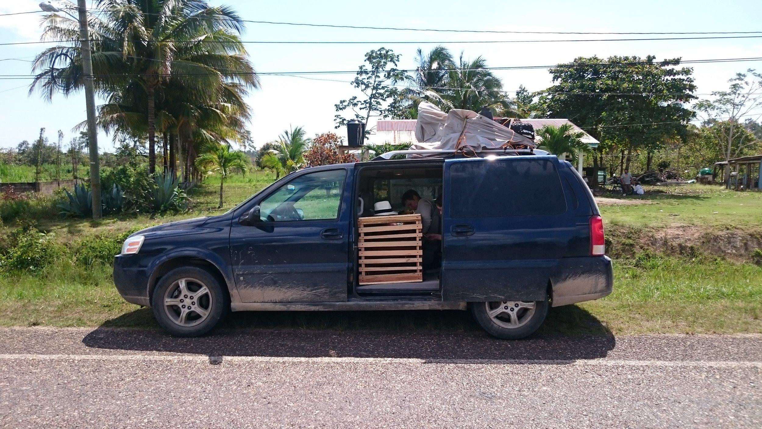 Belize - 694.JPG