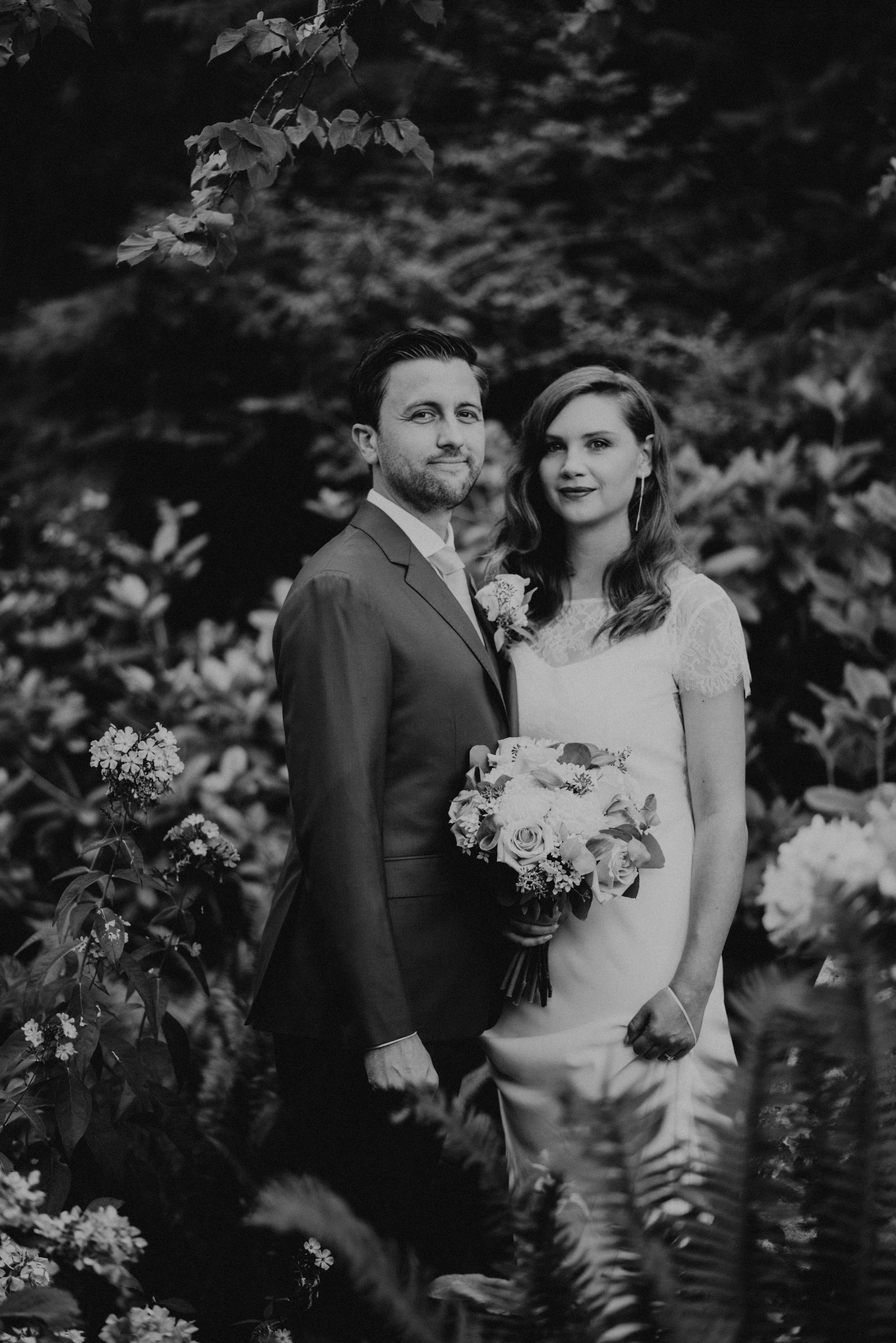 Vincent and Erin-Vincent and Erin-0109.jpg