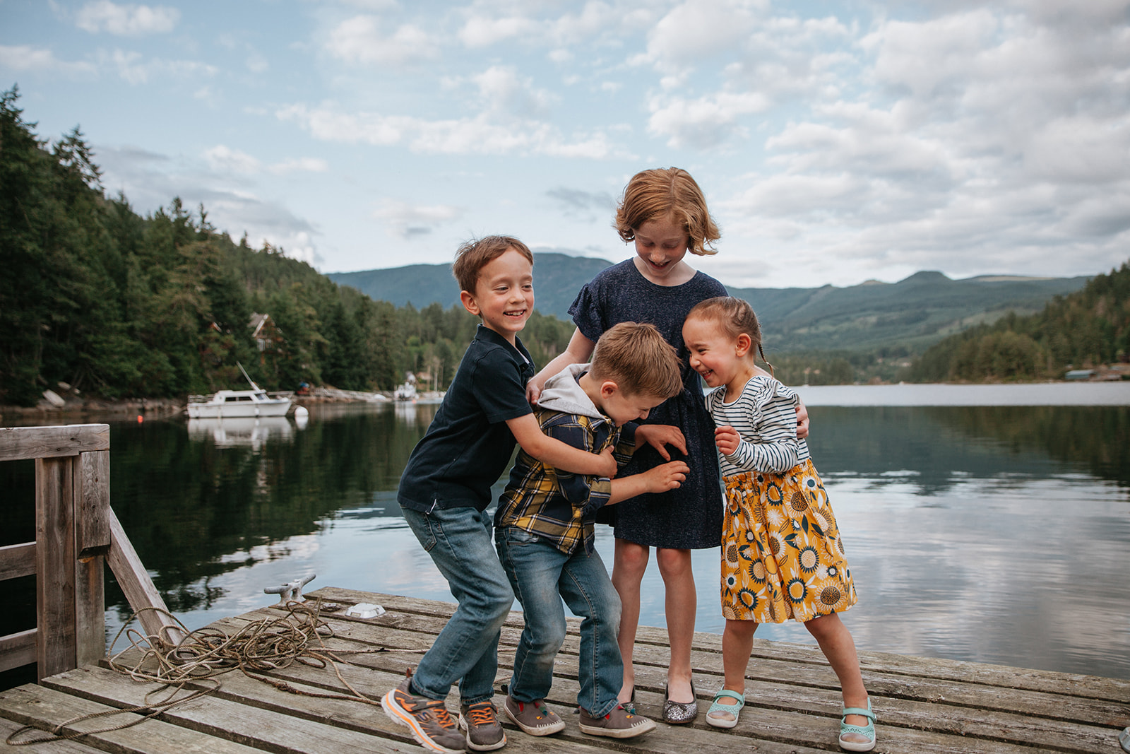 Family_Cabin_Photoshoot35.jpg