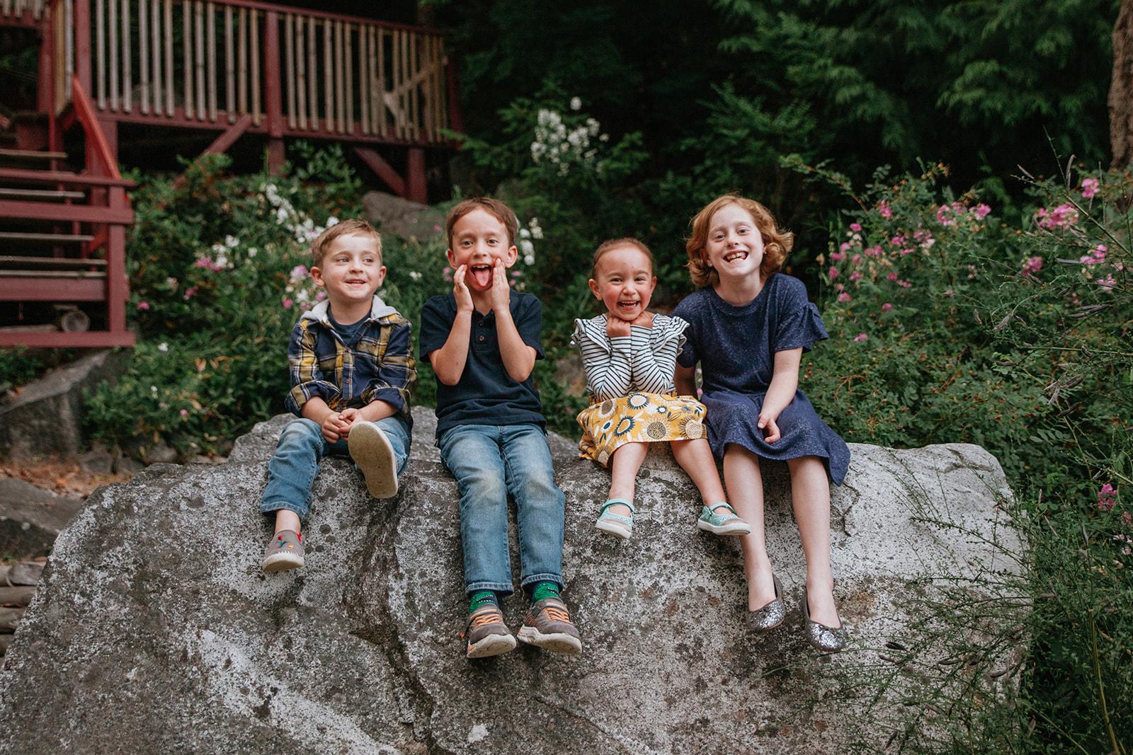 Family_Cabin_Photoshoot52.jpg
