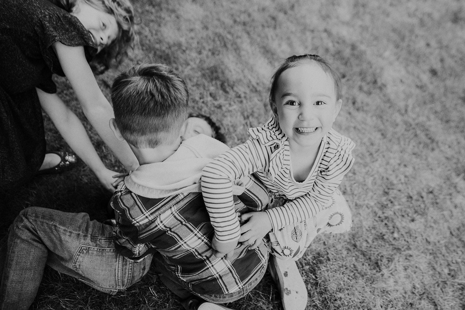 Family_Cabin_Photoshoot95.jpg