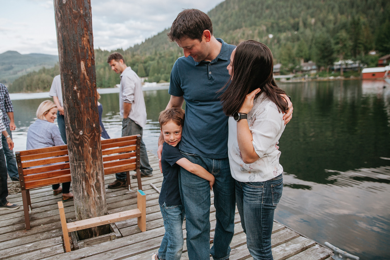 Family Cabin Photoshoot204_websize.jpg