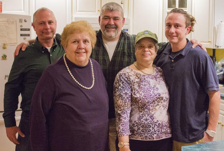 Gail family.jpg