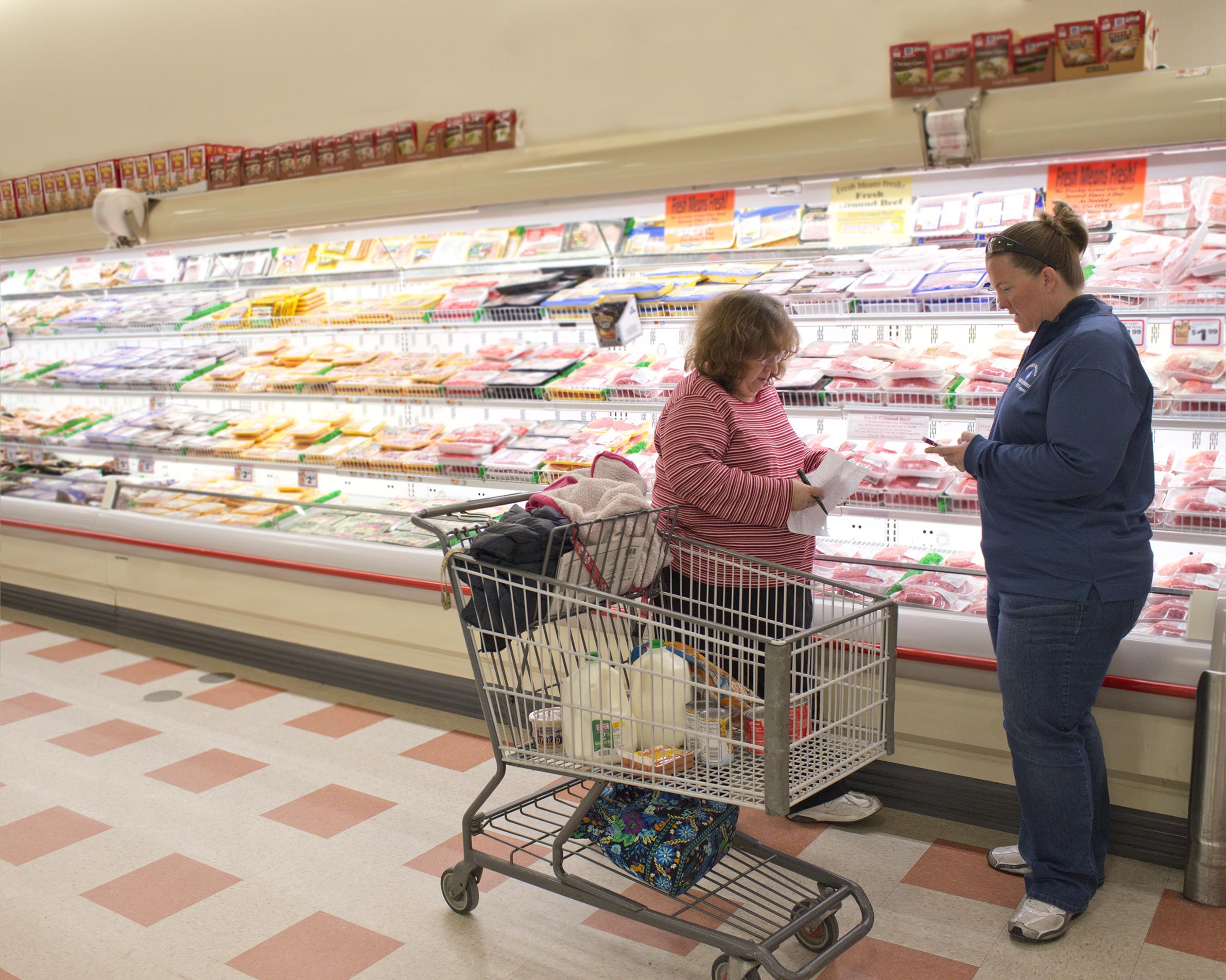 GroceryShopping04.jpg