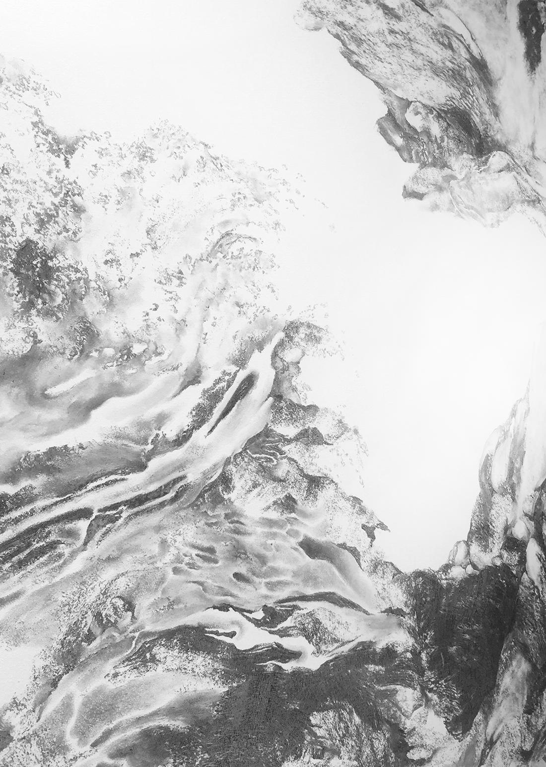 fb11.png