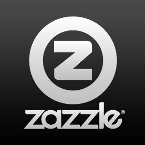 MiraMiraStudio on Zazzle