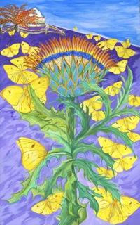 Yellow Butterfly.jpeg