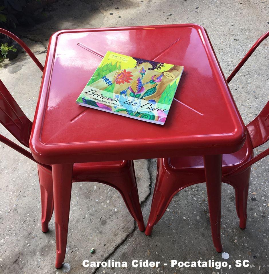 Carolina Cider -Pocataligo.jpg