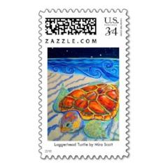turtle_stamp-rf2a14612d0a6426fae7958a6703a263d_zhodq_8byvr_512.jpg