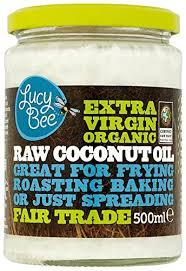 Coconut oil Lucy Bee.jpg