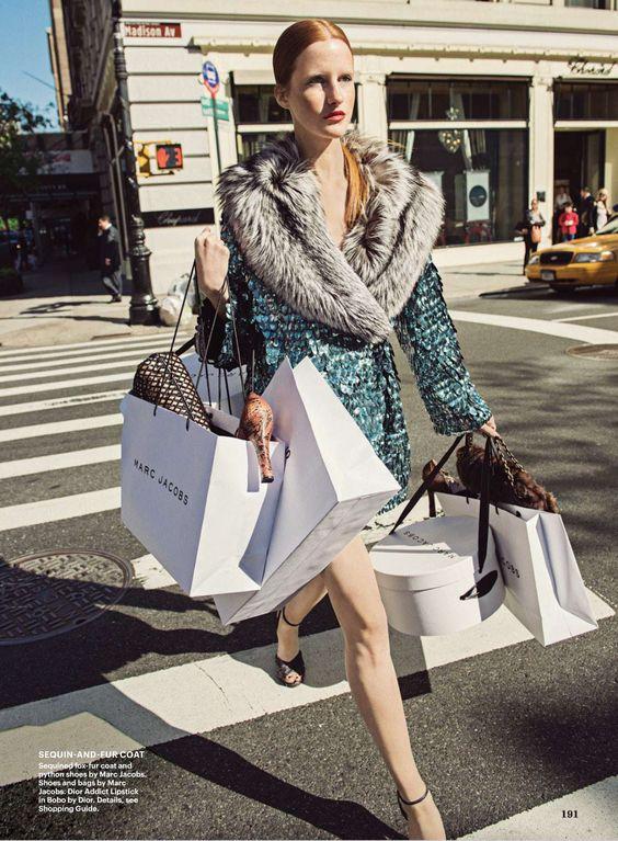 Hard shopping.jpg