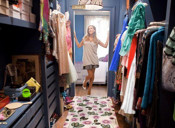 Hard shopping 6.jpg