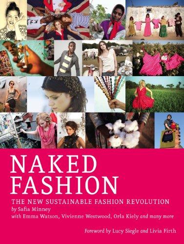 Naked Fashion by Safia Minney.jpg